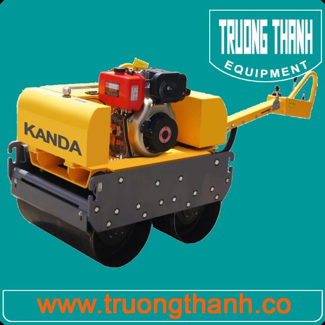 Lu Rung Kanda KD-600