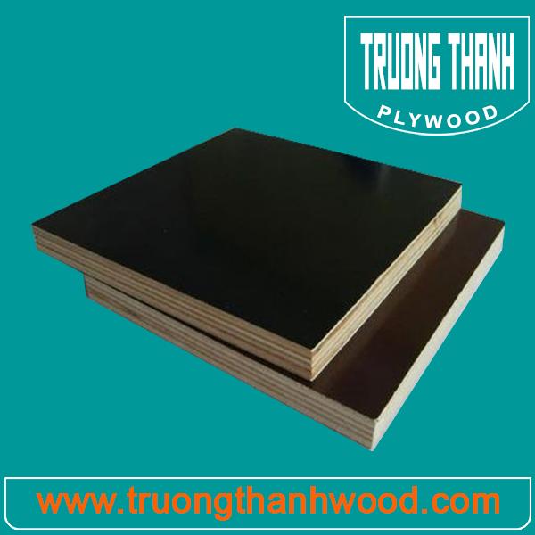 Trường Thành Plywood 15mm
